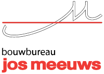 Bouwbureau Jos Meeuws